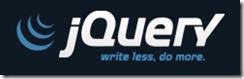 jQuery 1.3 erschienen