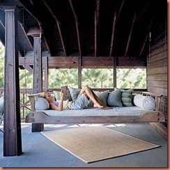 SwingBed_CoastalLiving