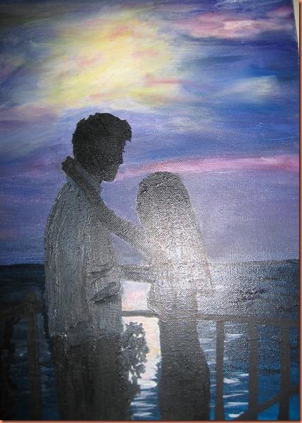 paintings09
