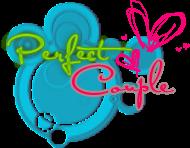 Blog de photoscapev3 : Tudo para PhotoScape e Orkut , Mais ... Wordart