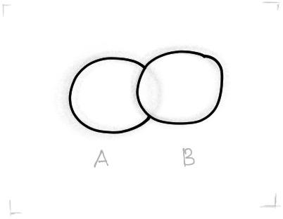 shape03