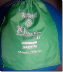 green bag resize