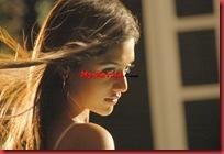 Mamta_Mohan_Das_in_Homam_08