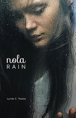 Nola Rain