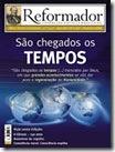 REF_2008_02