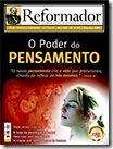REF_2008_10