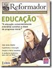Ref_2006_09