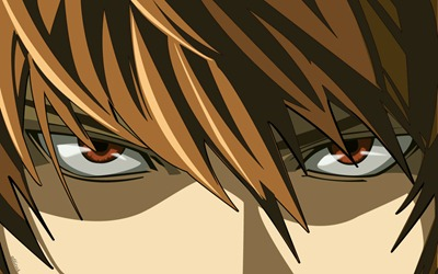 Anime_Yagami_Light_Death_Note_013573_
