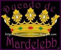 Ducado_de_Mardelebb
