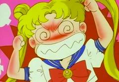 Serena-Tsukino-Sailor-Moon-277