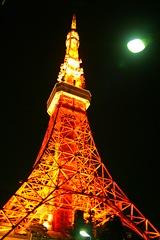 tokyotower_012