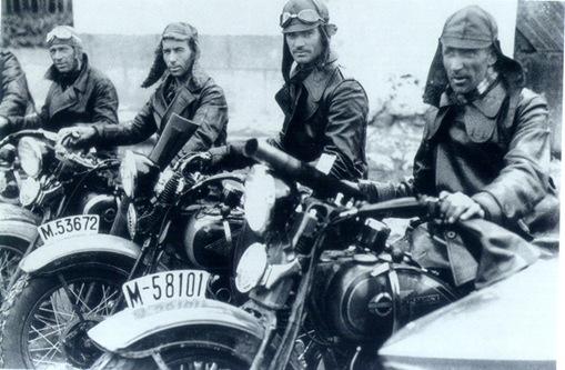 GCE_Armas_Talavera1936_Motorizada