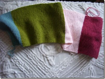 crochet 001