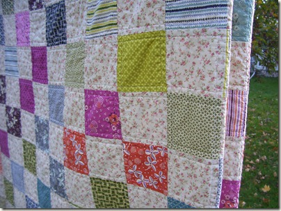sewing, quilting 020