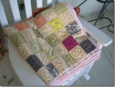 sewing, quilting 025