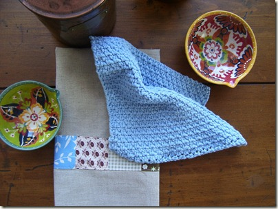 Christmas, sewing, crochet 012