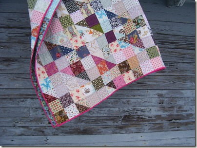 quilts, sewing 011