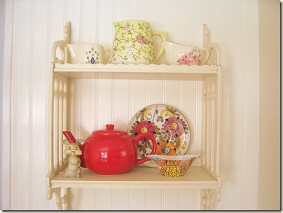 kitchen shelf 6656a