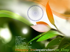 independence-day-wallpaper-10