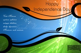 independence-day-wallpaper-7