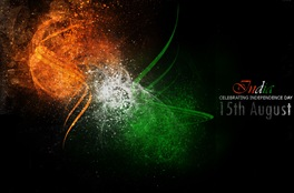 independence-day-wallpaper-5