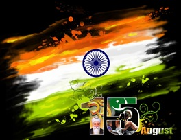 independence-day-wallpaper-2