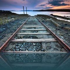 01816_trackstonowhere_320x240