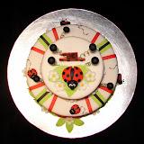 Lady Bug Cake 2-20-10 019.jpg