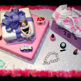 13 in Style Cake 3-13-10 048.jpg