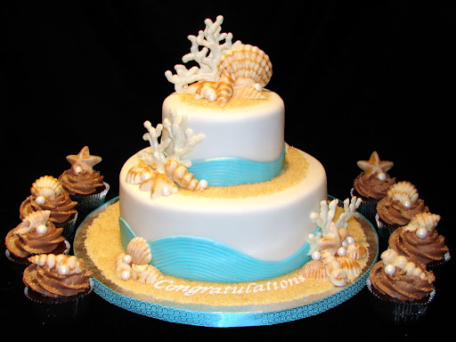 Turquoise Seashell Cake 3-7-10 013.jpg