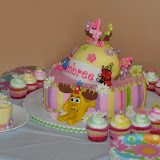 Cambree's 1st Birthday 032.jpg