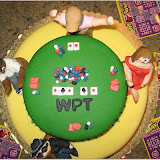 cake poker 2.jpg