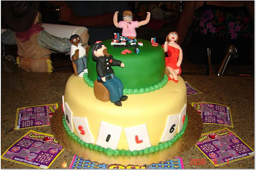 cake poker.jpg