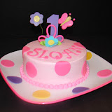 Sloan's_1st_Birthday_Cake__04.jpg