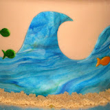 Loc's B-Day Cake Wave Close-Up.jpg