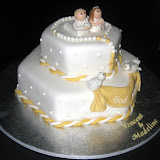 Vinny's 1st Communion Cake Side View.jpg