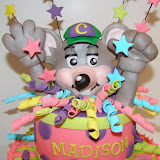 Maddie's 4th Bday 11-1-09 078.jpg