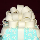 Tiffany Blue Box Cake 037 (1).jpg
