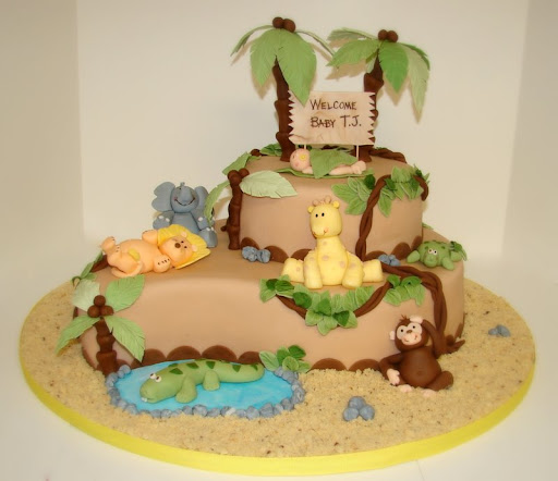 Jungle Baby Shower Cake 034.jpg