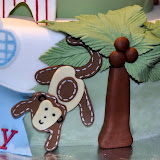 Pottery Barn Jungle Cake 7-17-10013.JPG