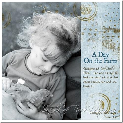 A-Day-on-the-Farm_web