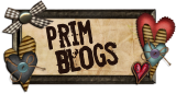 Primitive Blogs