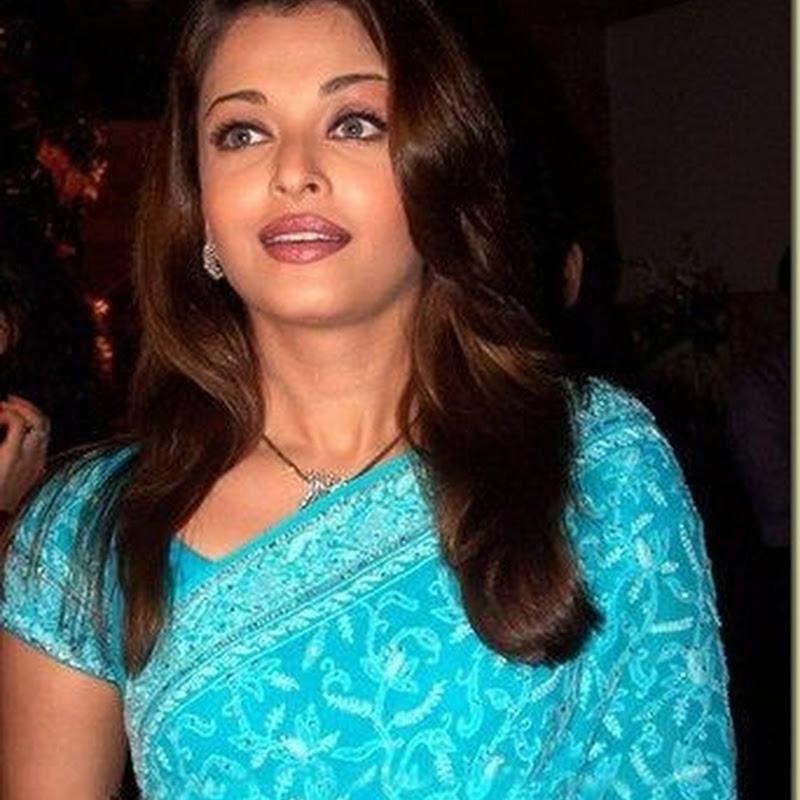 Aishwarya does not have swine flu