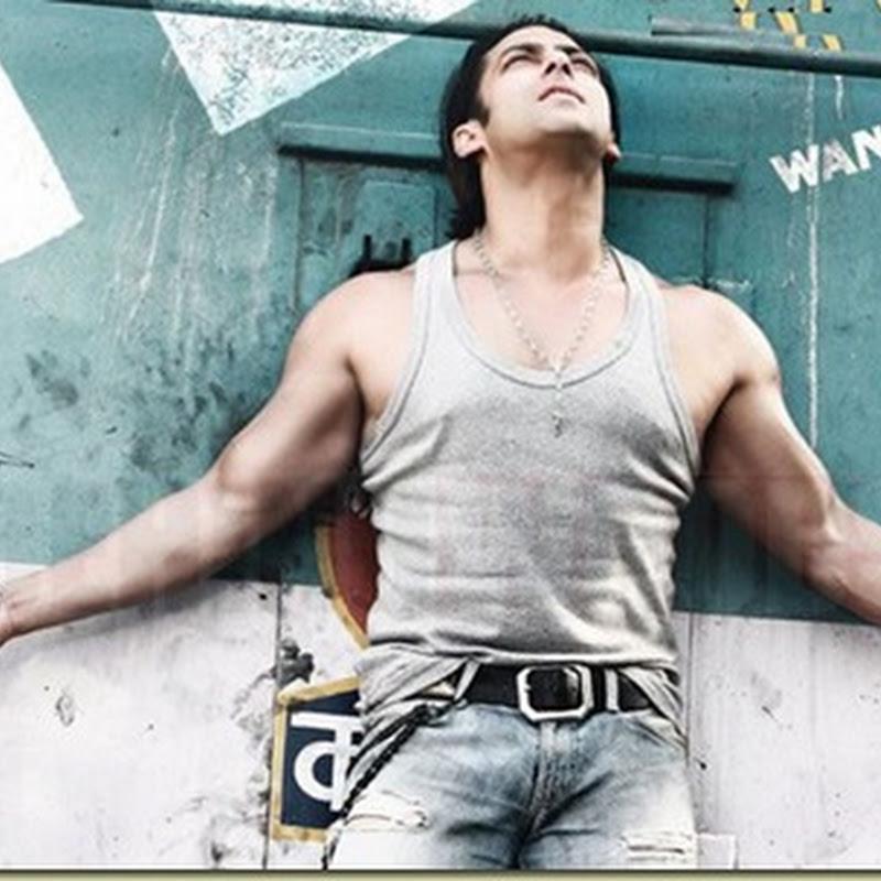 Prabhu Deva: Directing a Hindi movie is tough
