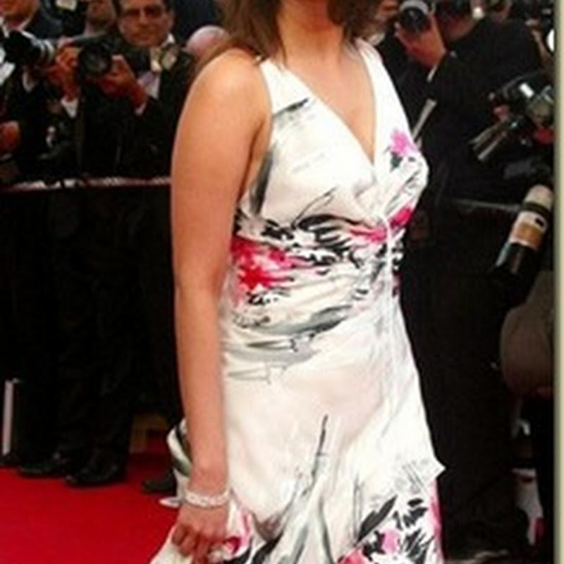 'Fit' Aishwarya Rai returns to work