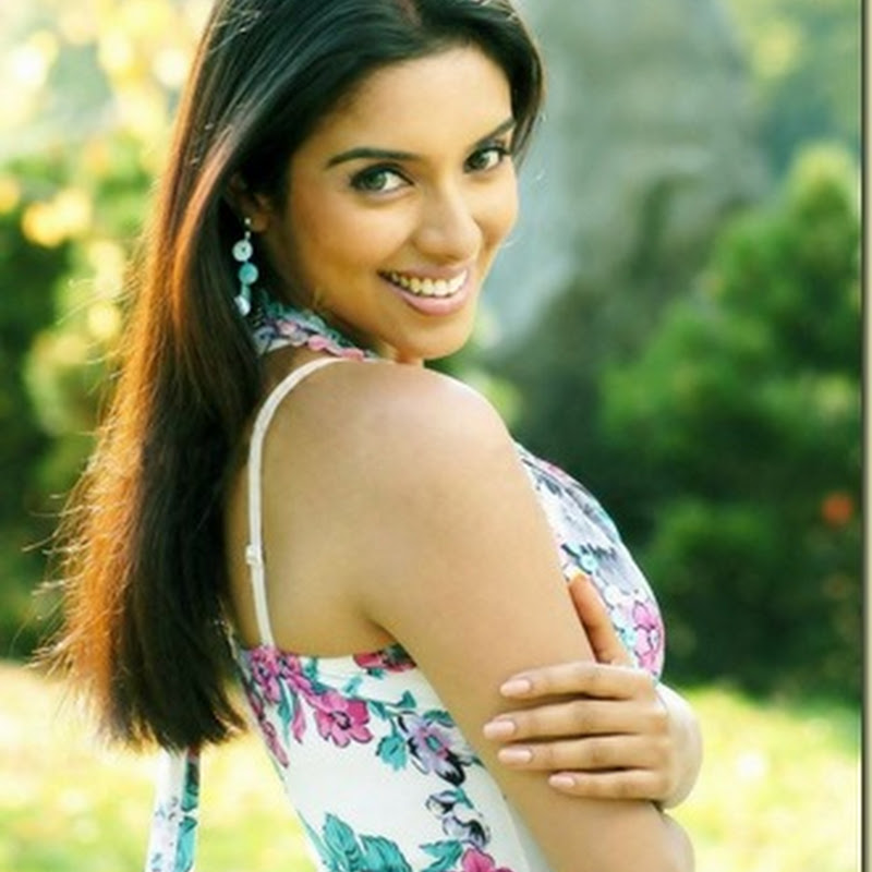 Asin creates her place in Bollywood