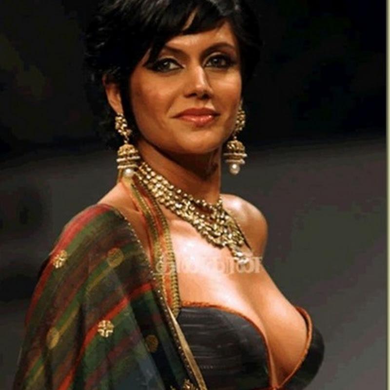 Mandira Bedi sexy pictures
