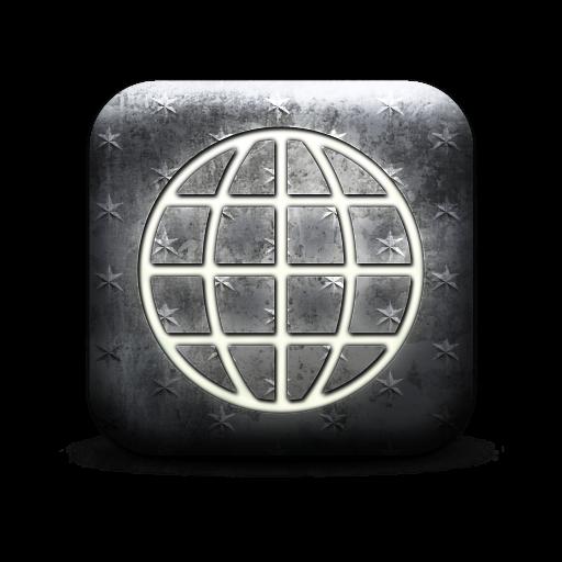 taart bezorgen internationaal, taarten bestellen wereld
