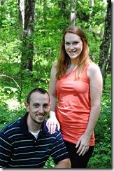 Jessica&Dave005