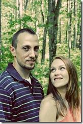 Jessica&Dave016_2